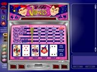 2000 jokers videopoker