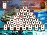 Ancient Civilizations Solitaire Solitario Delle Antiche Civilta