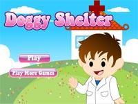 giochi di animali da curare giochi gratis in flash su