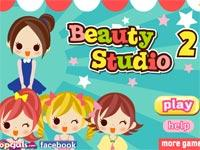 Beauty Studio 2