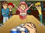 Gioca Beer Pong