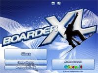 Boarder Xl
