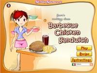 Giochi di cucina giochi gratis in flash su giochi - Giochi di cucina sara ...