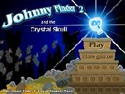 Johnny Finder 2