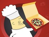 Pizza Nizza