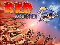 Red Extinction