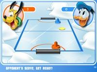 Topolino And Friends Shoot E Score