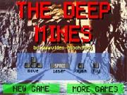 The Deep Caves