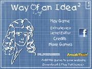 Way Of An Idea 2