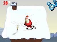 Babbo Natale Ubriaco.Babbo Natale Ubriaco Gratis Giochi In Flash